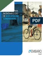 Manual de Bicicletas