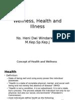 Konsep Sehat Dan Sakit 2