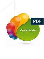 Geometría - 5S - 3Bim - 2015 - BLACK (1)