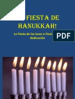La Fiesta de Hanukkah! 2010 (1)