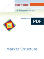 45039707 Market Structure