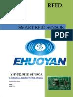 Ds Yhy522 En RFID