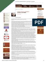 ¿Existe Un Discurso Capitalista_Icertidumbre y Responsabilidad - Imago Agenda