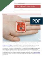 PN532 Manual V3