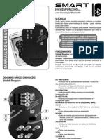 Smart Control - Manual Internet