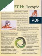 bowtech.pdf