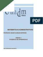 MAD_U1_EA_ENHN