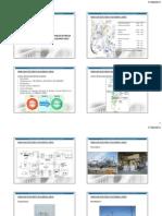 PRESENTACIÓN_MEM_2015 (11) [Modo de compatibilidad].pdf