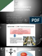 analisis 3.pptx