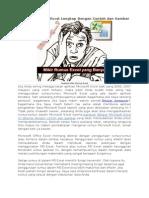 Rumus Microsoft Excel Lengkap Dengan Contoh Dan Gambar