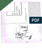 guia de enfermeria.pdf