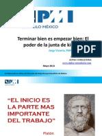 Kick off.pdf