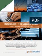 LightCastle Investment Study Bangladesh