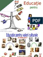 Educatie Partea