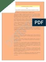 NUTRITION POUR LA FORCE par O.Meeus, diététicienne DE