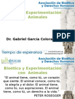 Bioética+y+Experimentación+con++Animales.pptx
