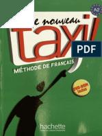 TAXI - Le-Nouveau-Taxi-2-Livre HACHETTE.pdf