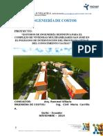 1. Especificaciones Tecnicas Arquitectura 0