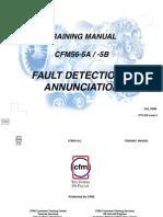 CTC-232_FDA