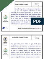 Ingeniería y Civilización TODAS 31-03-08 (1).ppt