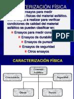 _CARACTERIZACIÓN ASFALTOS.pdf