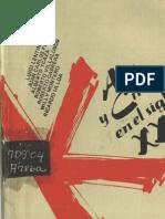 Arte y crítica siglo XX_Willy Montero.pdf