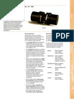 CATA.PDF