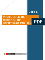 Protocolo+de+identidad+policial