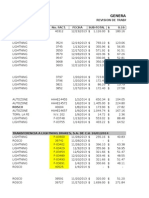 REVISION A COMPRA DE REFACCIONES 19 FEBRERO 2014.xlsx