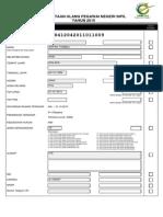 2. Profil PNS - PUPNS 2015.pdf