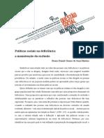Direitos BrunoSenaMartins