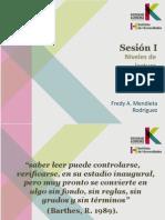 Sesión I KL.pdf