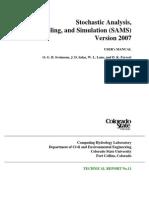 SAMS2007_User_Manual.pdf