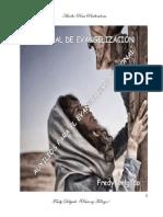 Auxilio Para Predicadores