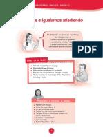 4G-U3-MAT-Sesion12.pdf