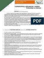 Pdf TIC