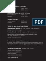 abonos y localidades 2015-2016.pdf