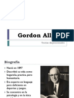 gordonallport-111106220142-phpapp01