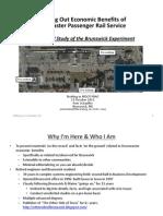 PRAC PDF Briefing 13 October 15