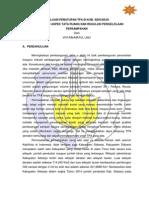 EVALUASI PENUTUPAN TPA DI KAB. SIDOARJO DITINJAU DARI ASPEK TATA RUANG DAN REGULASI PENGELOLAAN PERSAMPAHAN.pdf