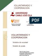 Modelosociedadactual-Cristomodelo