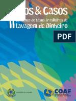 Livro 2_COAF_Casos - Casos - Agosto2014