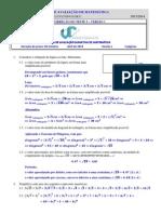CorrecaoTeste5_ 9A_v1