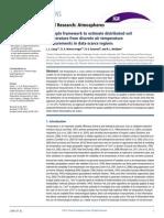 Liang_etal_JGR-Atm_2014.pdf