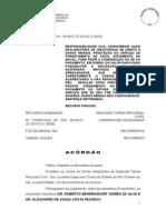documento-2014_887942