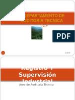 Registro y Supervision Industrial.ppt
