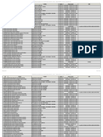 Edital 066 2014 Formacao Especifica Resultado Final