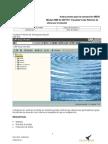 MM_ME4S_Visualizar Petición de Oferta Por Liciatación