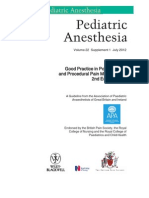 -2012-Paediatric_anaesthesia.pdf