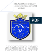 Brosura Admitere 2015-0907